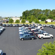 Moore Buick GMC   15 Photos   13 Reviews   Car Dealers   2445 N     My new truck Photo of Moore Buick GMC   Jacksonville  NC  United States   Over 300 New