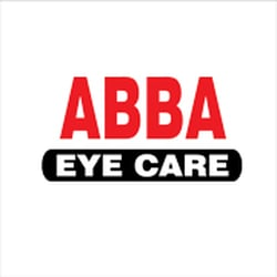 Photo Of Abba Eye Care Colorado Springs Co United States