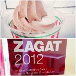 Small Of Zagat Los Angeles