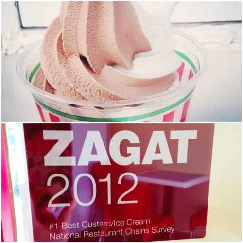 Medium Crop Of Zagat Los Angeles