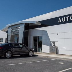 images for autonation buick gmc laurel washington boulevard laurel md