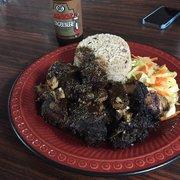 Home Style Restaurant - Caribbean - 82 Harrison St, Worcester, MA - Restaurant Reviews - Phone ...