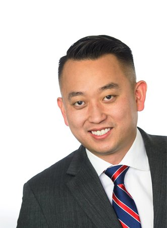 Kang & Associates Team - Allison James Estates & Homes - 10 Reviews - Real Estate Agents - 231 E ...