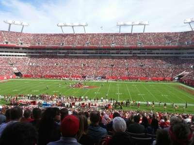 Raymond James Stadium - 268 Photos - Stadiums & Arenas - West Tampa - Tampa, FL - Reviews - Yelp