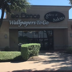 Wallpapers To Go - 17 Photos - Home Decor - 2525 W Anderson Ln, Allandale, Austin, TX - Phone ...