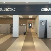 Gateway Buick GMC   CLOSED   23 Photos   12 Reviews   Auto Repair     We offer free Photo of Gateway Buick GMC   Hazelwood  MO  United States
