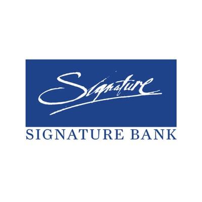 Signature Bank - Banks & Credit Unions - 360 Hamilton Ave, White Plains, NY - Phone Number - Yelp
