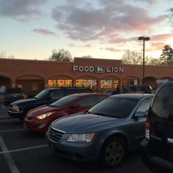 Food Lion Wt Harris Charlotte Nc Foodstutorialorg