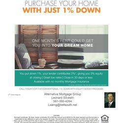 Alternative Mortgage Group - 12 Photos - Real Estate Services - 80 SW 14th Ave, Boca Raton, FL ...
