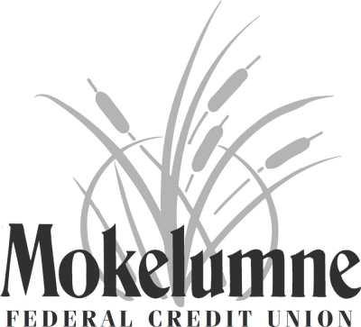 Mokelumne Federal Credit Union - Banks & Credit Unions - Lodi, CA - Yelp