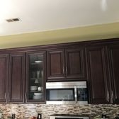 Photo Of Cabinets To Go  Charlotte NC United States Cabinets To Go Charlotte L68
