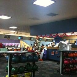 AMF Dundalk Lanes - Bowling - 1101 Merritt Blvd, Baltimore ...