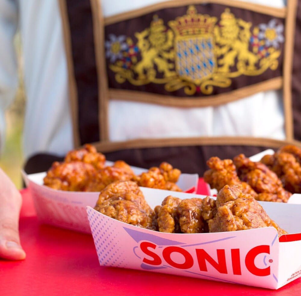 Fullsize Of Sonic Boneless Wings