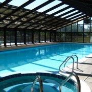 Apartment Solutions - 11 Reviews - Apartments - 1324 E Ogden Ave, Naperville, IL - Phone Number ...