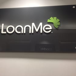 LoanMe - 11 Photos & 48 Reviews - Check Cashing/Pay-day Loans - 1900 S State College Blvd ...