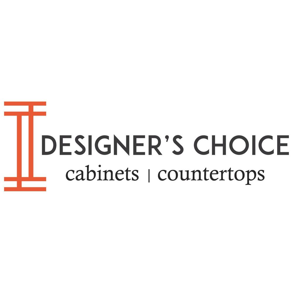 Fullsize Of Designers Choice Cabinetry