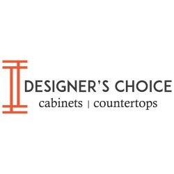 Small Of Designers Choice Cabinetry