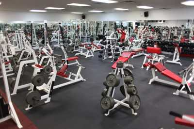 World Boxing Gym - 19 Photos & 29 Reviews - Gyms - 29 ...