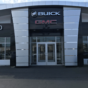 Staten Island Buick GMC   15 Reviews   Car Dealers   1855 Hylan Blvd     Very Photo of Staten Island Buick GMC   Staten Island  NY  United States