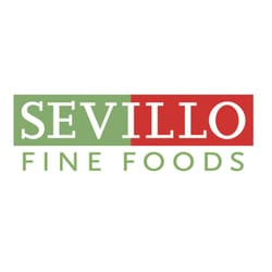 Sevillo Fine Foods