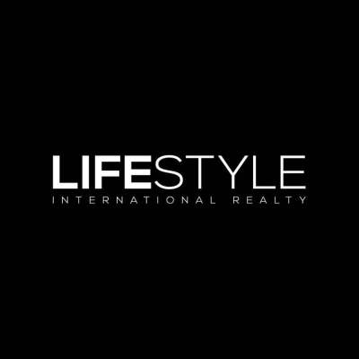 Photos for Lifestyle International Realty - Yelp