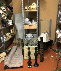 Small Of John Paras Furniture