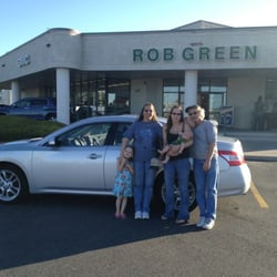 Rob Green Buick GMC   Auto Repair   1427 Blue Lakes Blvd N  Twin     Photo of Rob Green Buick GMC   Twin Falls  ID  United States
