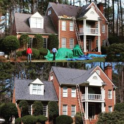 Small Of Gaf Timberline Hd
