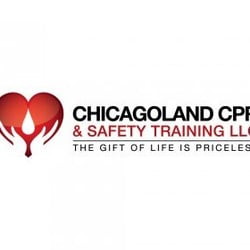 American CPR & Safety Training Center - 15 Reviews - First Aid Classes - 11046 W 179th St ...