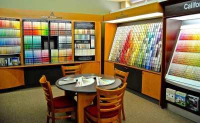Nashua Wallpaper & Paint - Flooring - 129 W Pearl St, Nashua, NH - Phone Number - Yelp