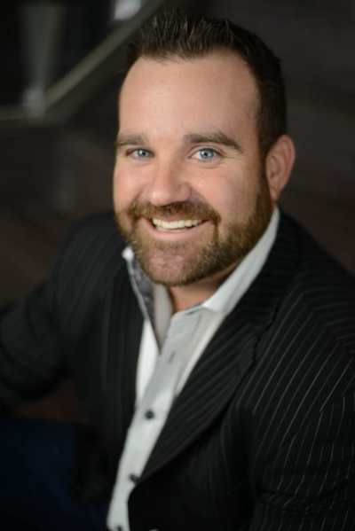 Shawn Fehily Mortgage & Home Loan Officer Dallas