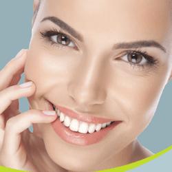 Lifestyle Dental - General Dentistry - 5602 4 St NW ...