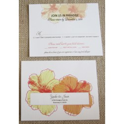 Small Crop Of Rsvp Card Wording