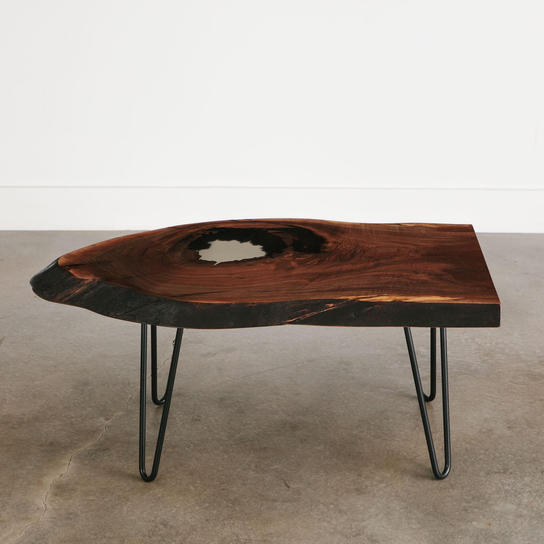 Fullsize Of Walnut Coffee Table