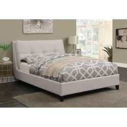 Small Crop Of Twin Platform Bed Frame