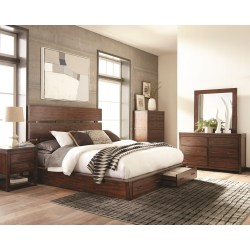 Small Of California King Platform Bed