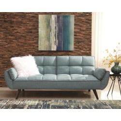 Aweinspiring Gardiner Wolf Furniture Sofa Bed Lear Sofa Bed Ikea Sofa Bed Sofa Bed By Scott Living Wolf