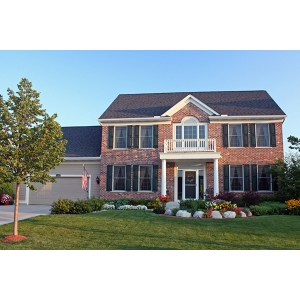 Lummy Center Hall Colonial Center Hall Colonial Architectural Designs House Plans Center Hall Colonial Kitchen Remodel Center Hall Colonial Open Plan