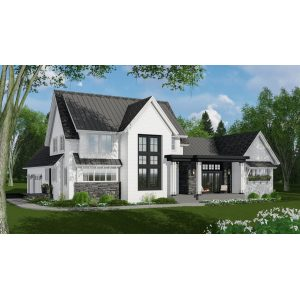 Intriguing New House Plans New House Plans Architectural Designs New Home Plans Near Me New Home Plans India