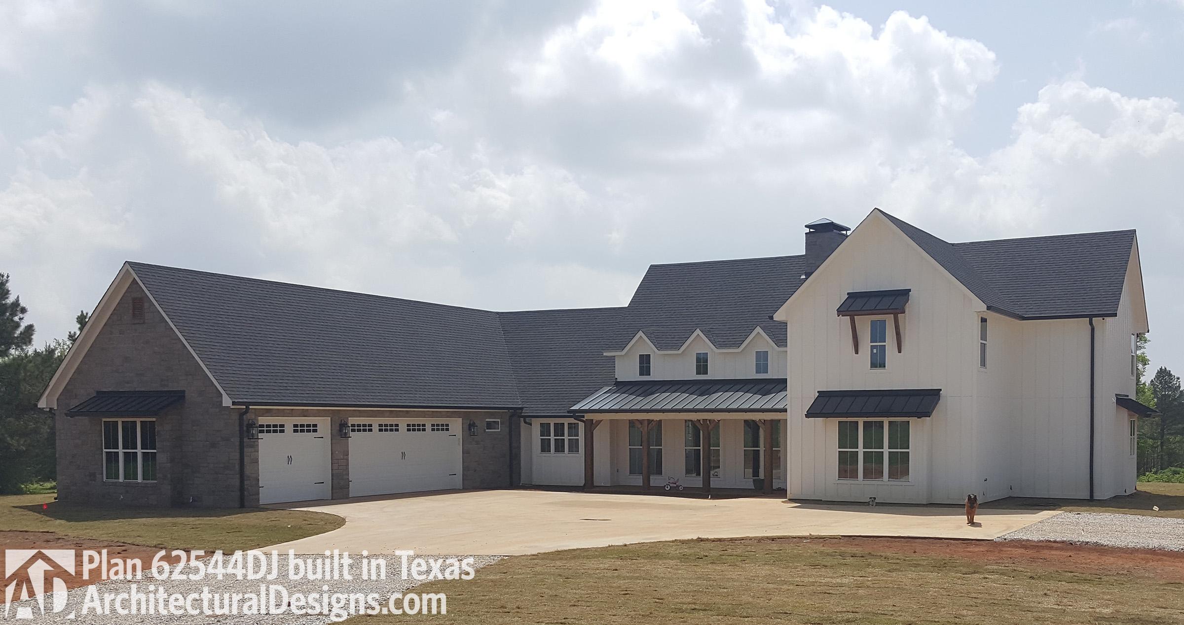 Fullsize Of Modern Farmhouse Plans