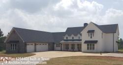 Small Of Modern Farmhouse Plans