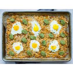 Small Crop Of How To Cook Frozen Hash Browns