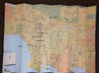 Countywide Map