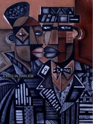 California African American Museum's Official Facebook.