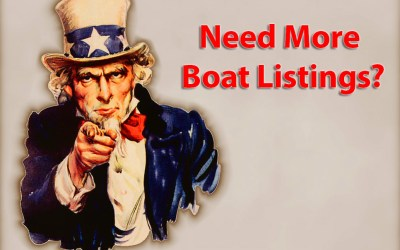 10 Simple Ways To Double Your Boat Listings (Scripts Included)