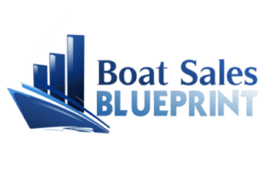 Introducing a New Yacht Brokerage Course: Boat Sales Blueprint