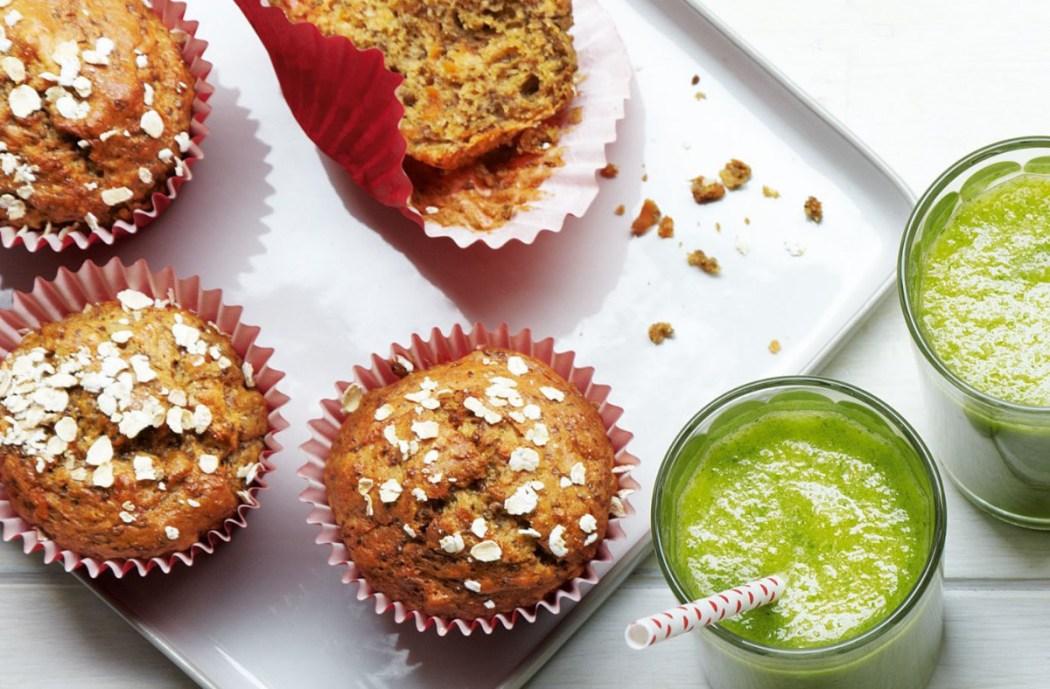 Chia-seed-muffins-LGH-5af4fd5a-4875-422d-844b-1907dd8933a6-0-1400x919
