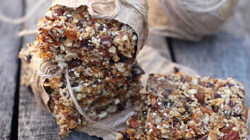 Peanut-Butter-and-Chia-Bars-recipe