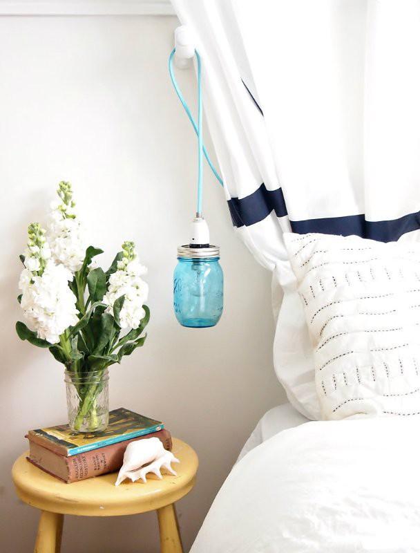 mason-jar-bed-lights