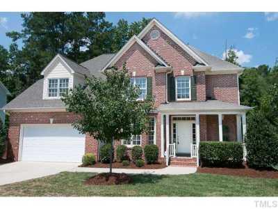 8608 Eagle View Drive, Durham, NC   Fonville Morisey Real Estate